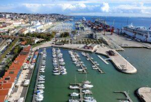 afbudsrejser portugal
