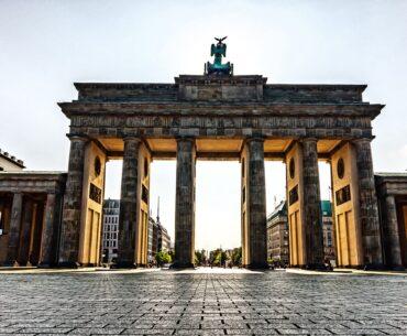 Skal du besøge Berlin i efteråret?